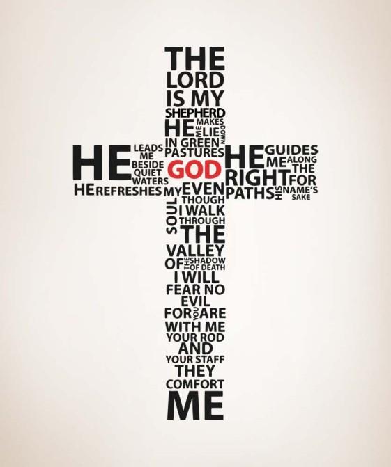 5132_Psalm_23_Cross-1