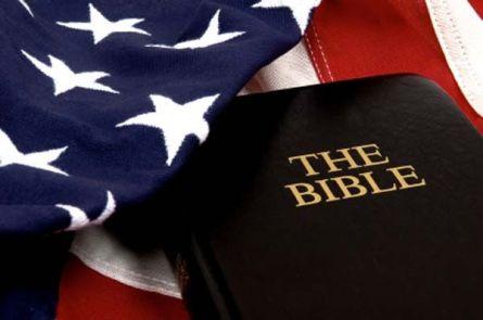 bible-american-flag (1)