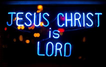 jesus-christ-is-lord-by-thomas-hawk