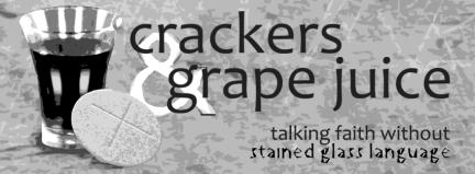 Crackers-Banner-1
