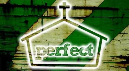perfectchurch