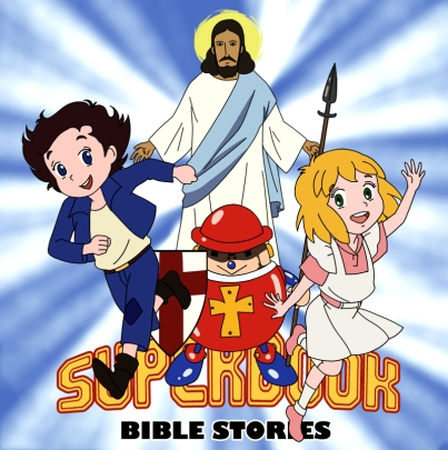 superbook_bible_stories_by_sukreih-d7hc4le