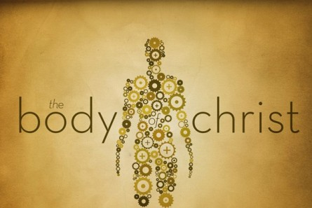 body-of-Christ-featured-image-600x400