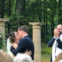 The Mystery of Marriage - A Wedding Homily