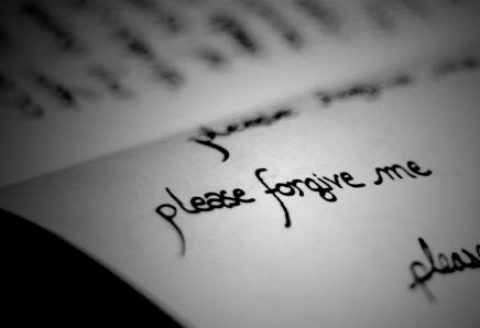please_forgive_me