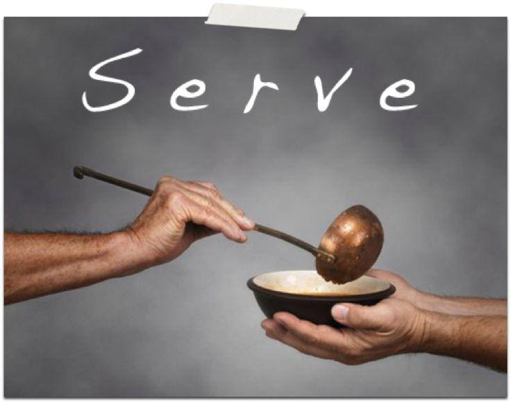 f0e651fd6aac05640a4daa2d474fe3e3--ministry-leadership-leadership-is