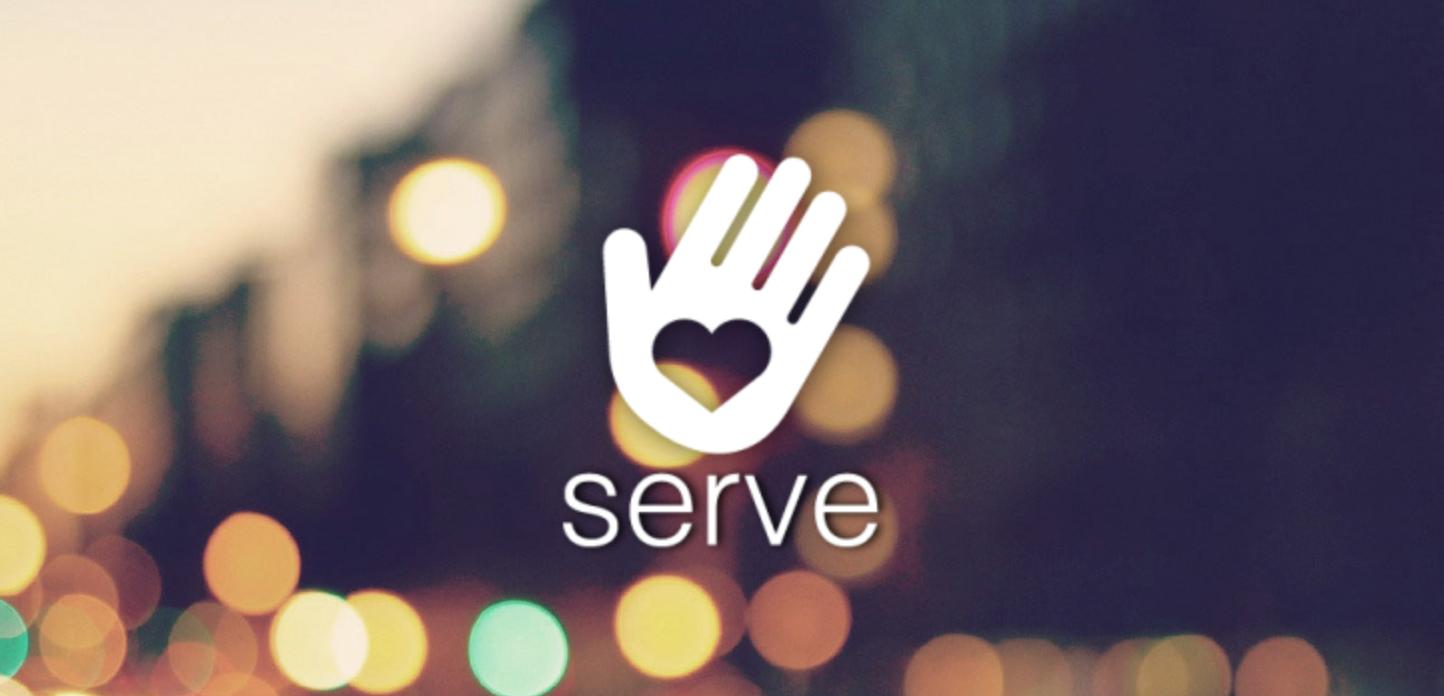 servesearch