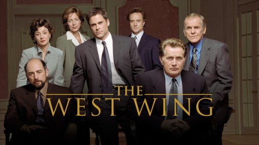 TheWestWing-AboutImage-1920x1080-KO