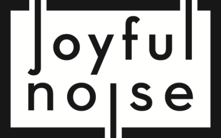 Joyful_Noise_logo
