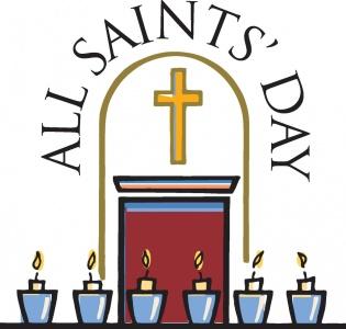 saints_5236c