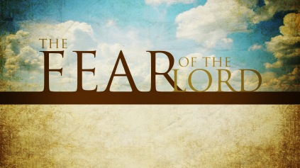 The-Fear-of-the-Lord-is-the-beginning-of-all-wisdom