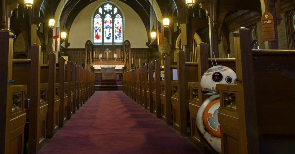 church-bb-8