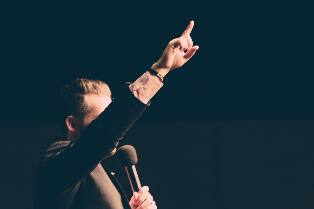 TGC_Pastors_Fail_To_Be_Jesus-1