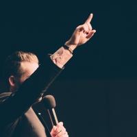 Do Pastors Fail?