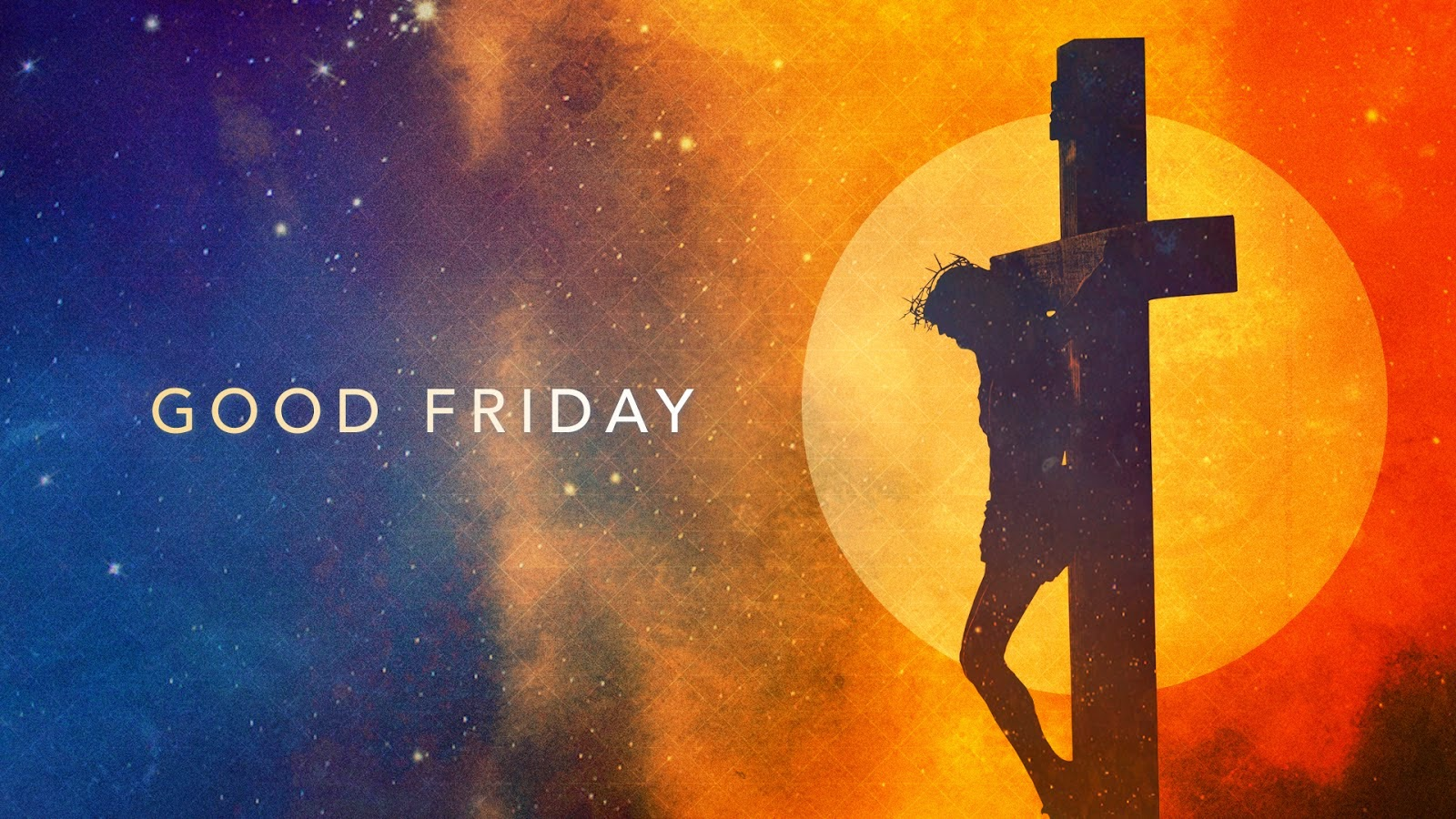 Good-Friday-Image