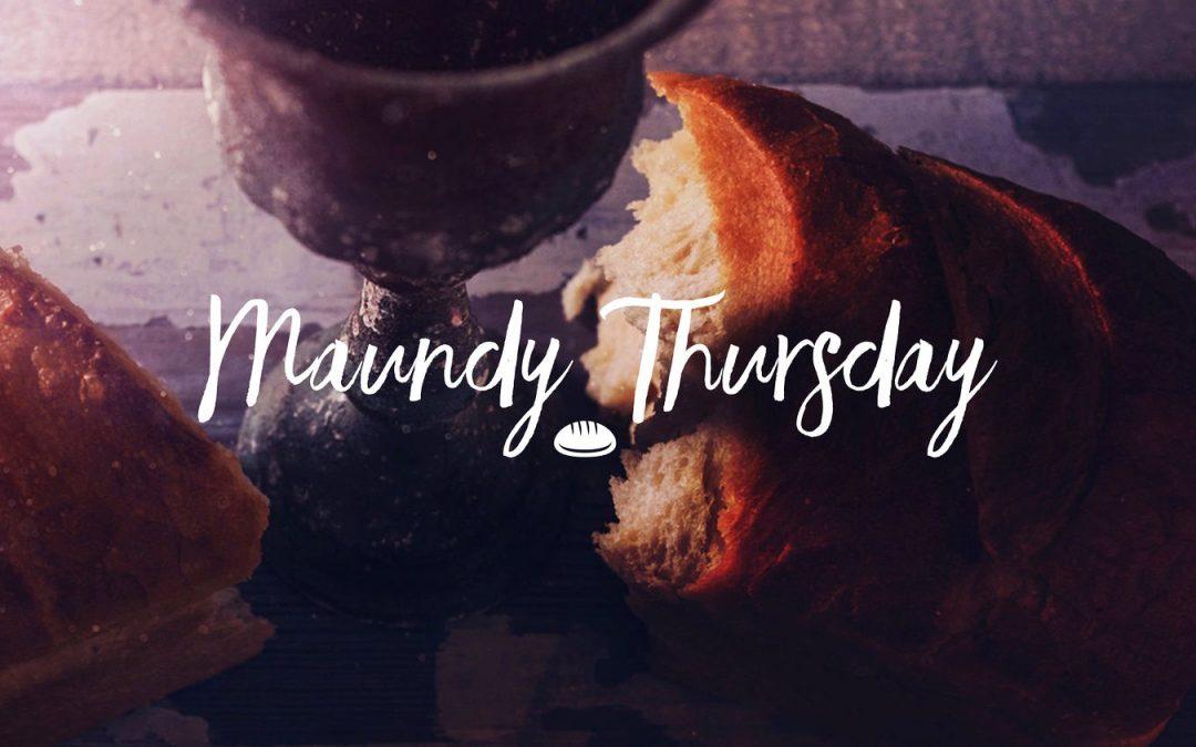 Maundy-Thursday3-1080x675