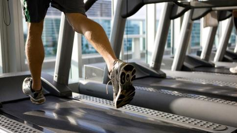 1280-treadmill