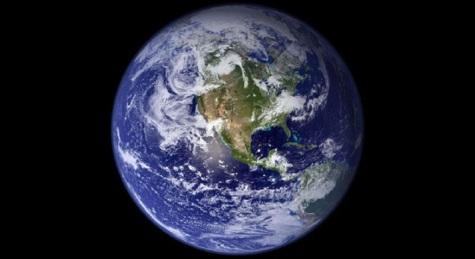 4_earth