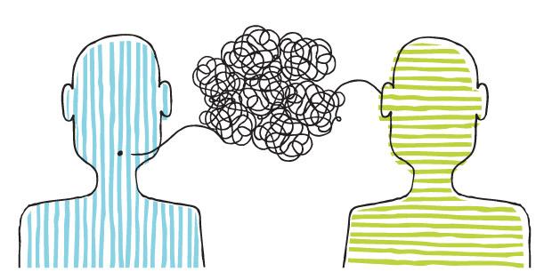 Art-of-listening_v1