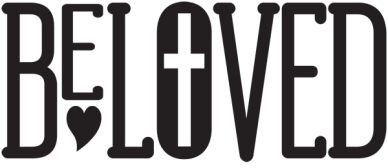 belovedlogo600