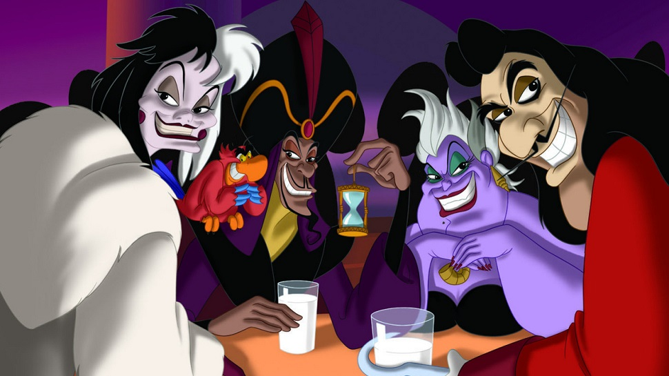Disney-Villains-jafar-2508555-1280-1024