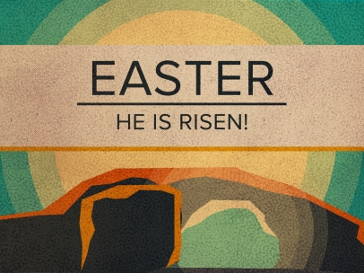 holy-week-easter-title-still