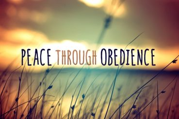 9.8.CC.HOME_.PeaceThroughObedience