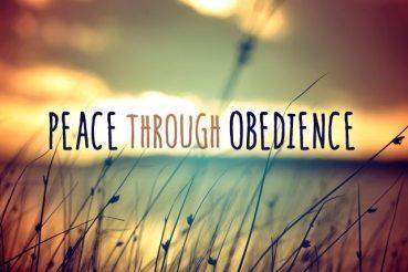 9.8.CC.HOME_.PeaceThroughObedience