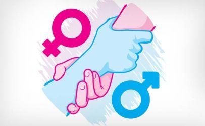 gender-equality_650x400_71452489946
