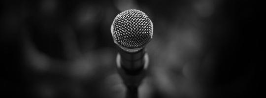 microphone-web