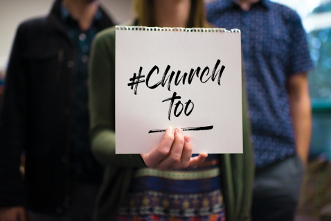 ChurchToo-Photo_web