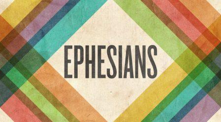 ephesians-1038x576