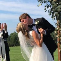 We Always Marry The Wrong Person - A Wedding Homily