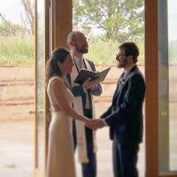 Silence Will Sustain Your Marriage - A Wedding Homily