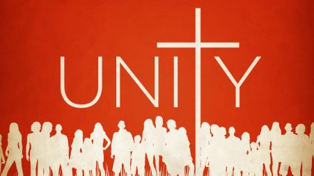 Unity-Ephesians-4-1-3-1080x608