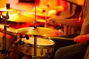worship-drummer