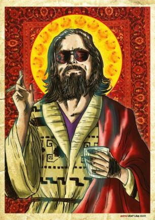 the-dude-abides2