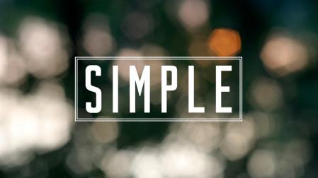 0e1403179_sermon-series-header-simple