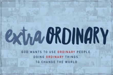 extraORDINARY-600x400