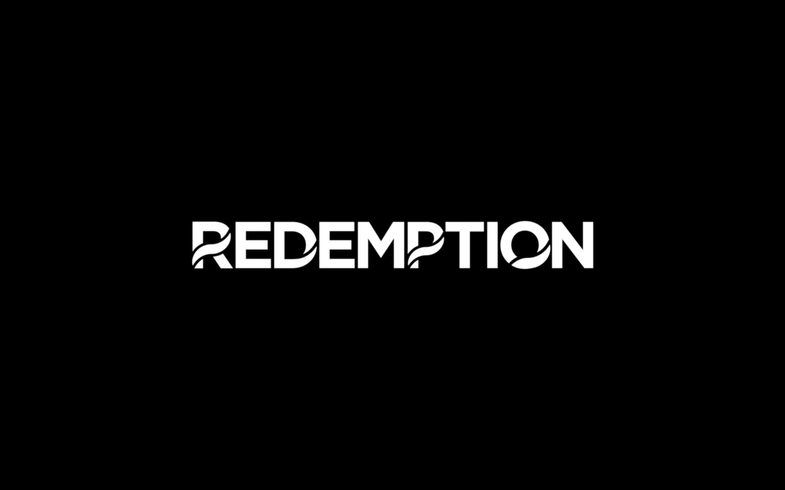 redemption-nesspreso