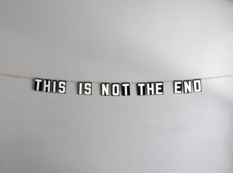 this-is-not-the-end