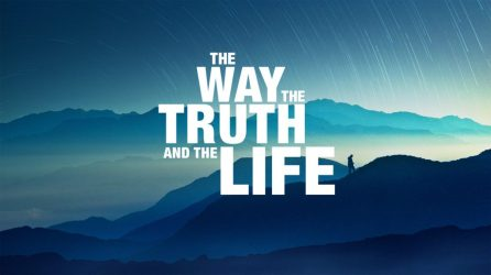 truth-and-life-1024x576