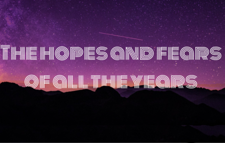 9-the-hopes-and-fears-of-all-the-years