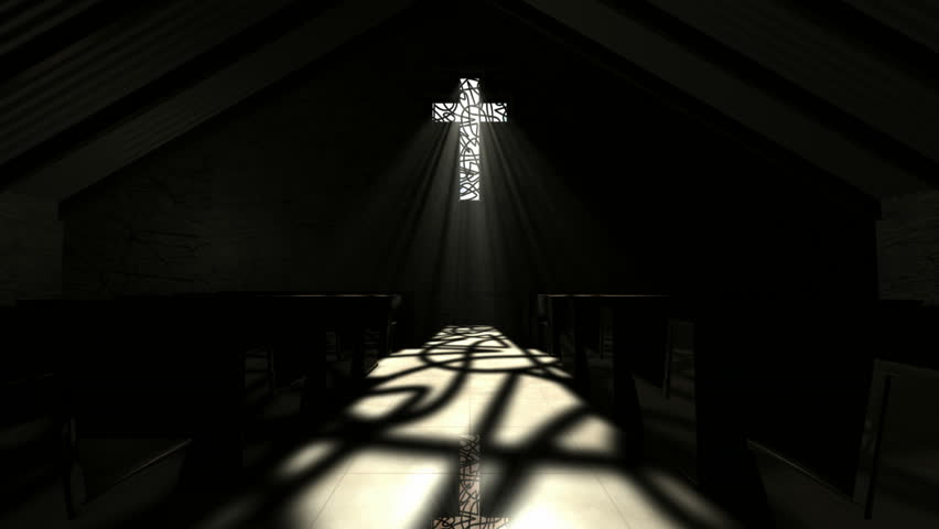 dark-church