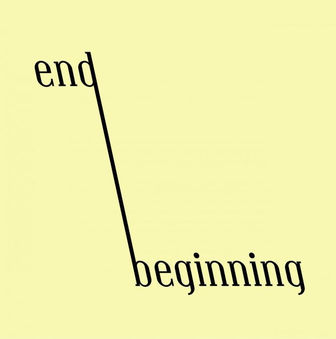 end_beginning-670x676