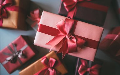 00_funny-christmas-gifts-people-actually-received_337717622-mediagroup_bestforyou_ft
