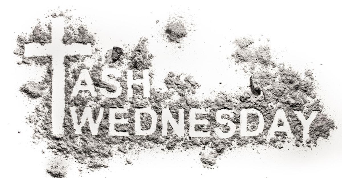 63872-ash-wednesday-thinkstockphotos-902323194-azer.1200w.tn