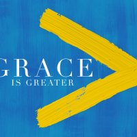 Grace Is For Losers