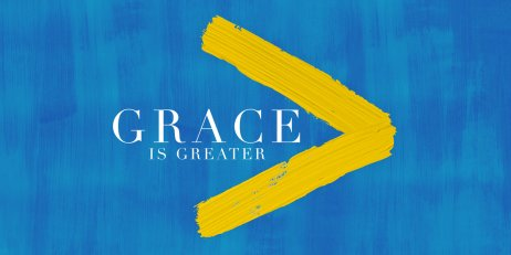 Grace-is-Greater+4x8+Banner