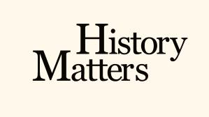 history-matters-logo1